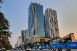 Mường Thanh muốn Đà Nẵng chủ trì đối thoại mua lại căn hộ