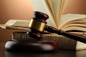 Một thành viên của nhóm quỹ KIM bị phạt 50 triệu đồng