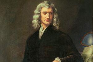 Nhà thiên tài Newton thua lỗ trên thị trường chứng khoán như thế nào?