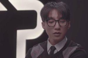 Sau gần 1 năm im ắng, Sơn Tùng M-TP mở màn comeback với phim tài liệu chiếu rạp 'Sky Tour 2019' chứ không phải 1 sản phẩm âm nhạc
