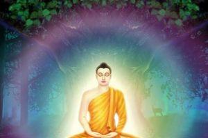 Phật dạy: Không làm tốt việc sau dù hành thiện cũng vẫn đau khổ