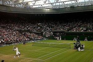 Đồng loạt các giải quần vợt của Anh trở lại