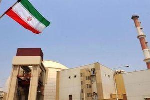 Iran lên án Hoa Kỳ về quyết định miễn trừ trừng phạt về hạt nhân