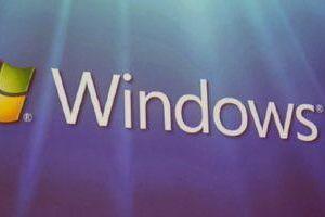 Cách tiếp tục sử dụng Windows 7 an toàn mà không cần cập nhật