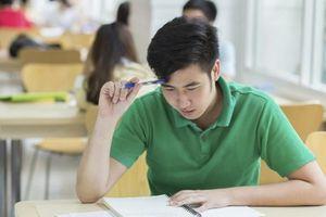 Vượt ải IELTS Reading: Chiến lược giành trọn điểm ở dạng bài 'Tìm kết thúc cho câu'