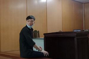 Qua 6 lần xét xử vẫn chưa thể tuyên án vụ cướp tài sản