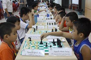 Giải đấu thể thao đầu tiên của Đà Nẵng sau giãn cách xã hội