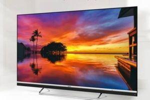 Nokia Smart TV 43 inch giá dưới 10 triệu đồng có gì đặc biệt?