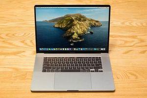 3 laptop được yêu thích nhất 2020
