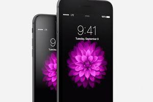 Vì sao con số 9:41 luôn xuất hiện trên các sản phẩm trong quảng cáo của Apple?
