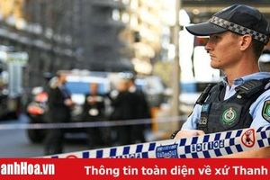 Australia: Cảnh sát NSW kêu gọi chung tay chống phân biệt chủng tộc