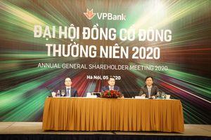 Thoái vốn tại 'con gà đẻ trứng vàng' FE Credit, VPBank sẽ lấy gì để tăng trưởng lợi nhuận?