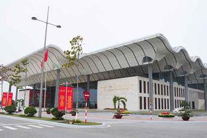 Hội nghị ''Hà Nội 2020 - Hợp tác đầu tư và phát triển'' được tổ chức ngày 27-6