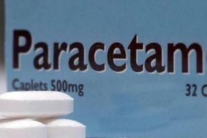 Mâu thuẫn trong gia đình, người phụ nữ uống 50 viên Paracetamol dẫn đến ngộ độc