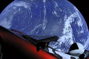 Tesla của tỷ phú Elon Musk chưa từng chi một xu cho quảng cáo