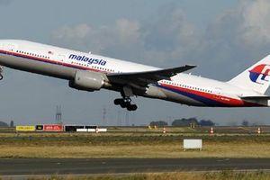 Triển vọng 'du lịch cầu hàng không' Việt Nam - Malaysia