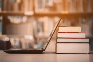 Thư viện số khẩn cấp đối mặt vụ kiện vi phạm bản quyền tại Mỹ