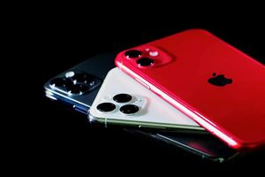 2 cách giúp iPhone chạy nhanh hơn bạn nên thực hiện ngay hôm nay