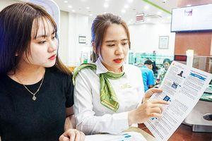 Hà Nội: Phòng, chống tội phạm lừa đảo công nghệ cao ngay tại cộng đồng