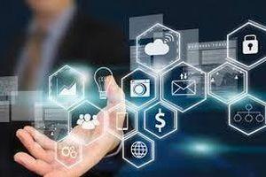 Cách mạng công nghiệp 4.0 và những tác động đến ngành Kế toán - Kiểm toán