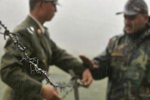 Báo Ấn: Nhân lính Ấn Độ nhiễm Covid-19, lính Trung Quốc 'chiếm' vị trí chiến lược, cắt đường tuần tra