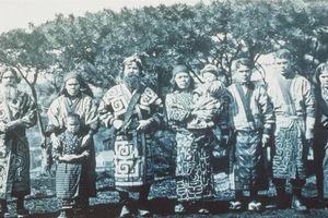 Đăng ký tên người bản địa Nhật làm nhãn hiệu, người TQ bị chỉ trích
