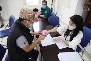 Quảng Ngãi: Hơn 207, 8 tỷ đồng hỗ trợ người dân gặp khó khăn do Covid-19