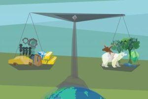 Thúc đẩy các mục tiêu phát triển bền vững thông qua hoạt động tiêu chuẩn hóa