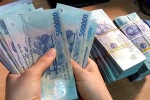 Lộ diện ngân hàng có thu nhập bình quân nhân viên cao nhất Việt Nam