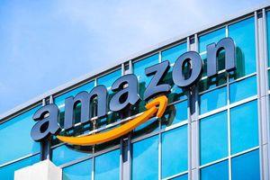 Amazon cam kết chi 4 tỷ USD đối phó các tác động của Covid-19