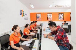 Sau ITelecom, Việt Nam sắp có thêm mạng di động ảo