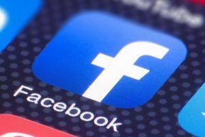 Facebook sắp ra mắt tính năng dọn rác các bài đăng cũ