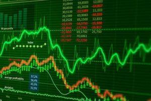 Phiên 4/6: Khối ngoại bán ròng hơn 150 tỷ đồng, tập trung 'xả' HPG và E1VFVN30
