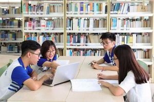 3 Đại học Việt Nam lọt top 500 trường tốt nhất châu Á, trường bạn có trong này không?