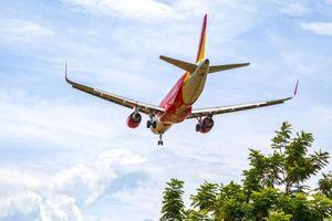 Tổng cục Du lịch thu hồi văn bản xin 400 vé máy bay miễn phí