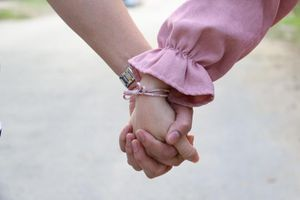Thơ: Thư tình tháng 6 gửi người yêu