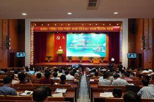 Quảng Ninh phân tích các chỉ số PAR INDEX, SIPAS, PAPI, ICT