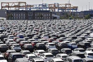 Đức tung thêm gói kích cầu kinh tế, Tây Ban Nha kéo dài tình trạng khẩn cấp