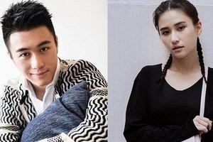 'Vua sòng bài' Macau vừa mất,con trai và con gái đã sứt mẻ tình cảm