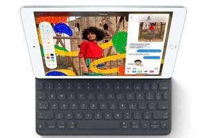 Apple iPad 4 sẽ có màn hình 11 inch và cổng USB Type C
