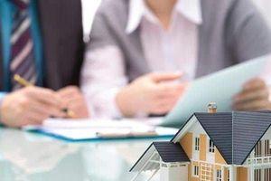 Thủ tục khai lệ phí trước bạ nhà đất theo quy định mới nhất