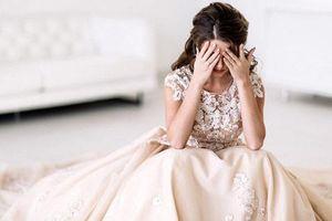 Trước đám cưới, cô dâu bị nhà chồng tương lai bắt 1 việc khiếm nhã và sự 'đáp trả' bất ngờ
