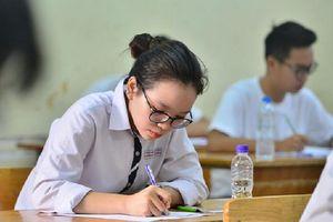 Chính thức: Kỳ thi tốt nghiệp THPT 2020 diễn ra trong ngày 9/8 và 10/8
