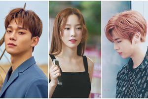 Những Idol nhận phải 'trái đắng' sau tin hẹn hò: Người thì bị fan yêu cầu rời nhóm, kẻ bị công ty cắt hợp đồng