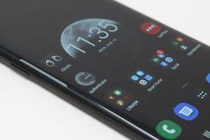 Nếu đặt hình nền này điện thoại Android nguy cơ biến thành 'cục gạch'