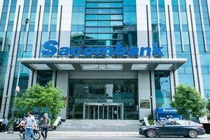 Sacombank đã bán thành công 3 lô đất tại Bình Chánh, dự kiến thu về gần 800 tỉ đồng