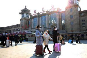 Chính quyền Bắc Kinh 'tặng' tiền cho dân chúng để kích cầu tiêu dùng