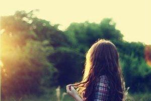Một phút yếu lòng tôi quay lại với anh và lại bị anh bỏ rơi