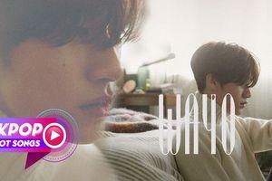 Bang Yedam ra mắt single chính thức sau 7 năm 'dành trọn thanh xuân' cho YG, được hàng loạt tiền bối quảng bá rầm rộ nhưng nhạc số thấp bất ngờ, vì đâu đến nỗi?