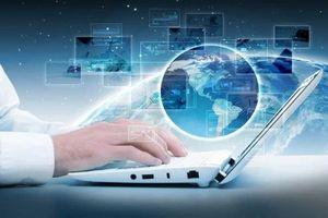 Kỹ sư công nghệ thông tin: Nhu cầu tuyển dụng tăng gấp 4 lần, lương vài nghìn USD/tháng